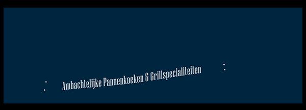 Logo De Zaagkoele
