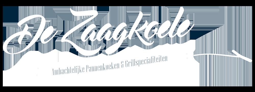 De Zaagkoele